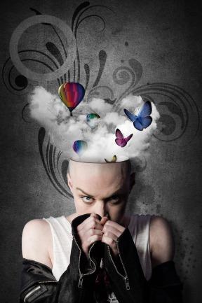Hypnose in Rostock Die Hypnose Coachess | Mentaltraining und Gedankenmanagement