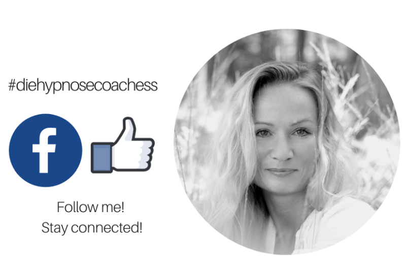 Hypnose Rostock Die Hypnose Coachess Facebook