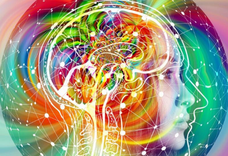 Hypnose Rostock - Die Hypnose Coachess - gratis Hypnosen und Meditationen