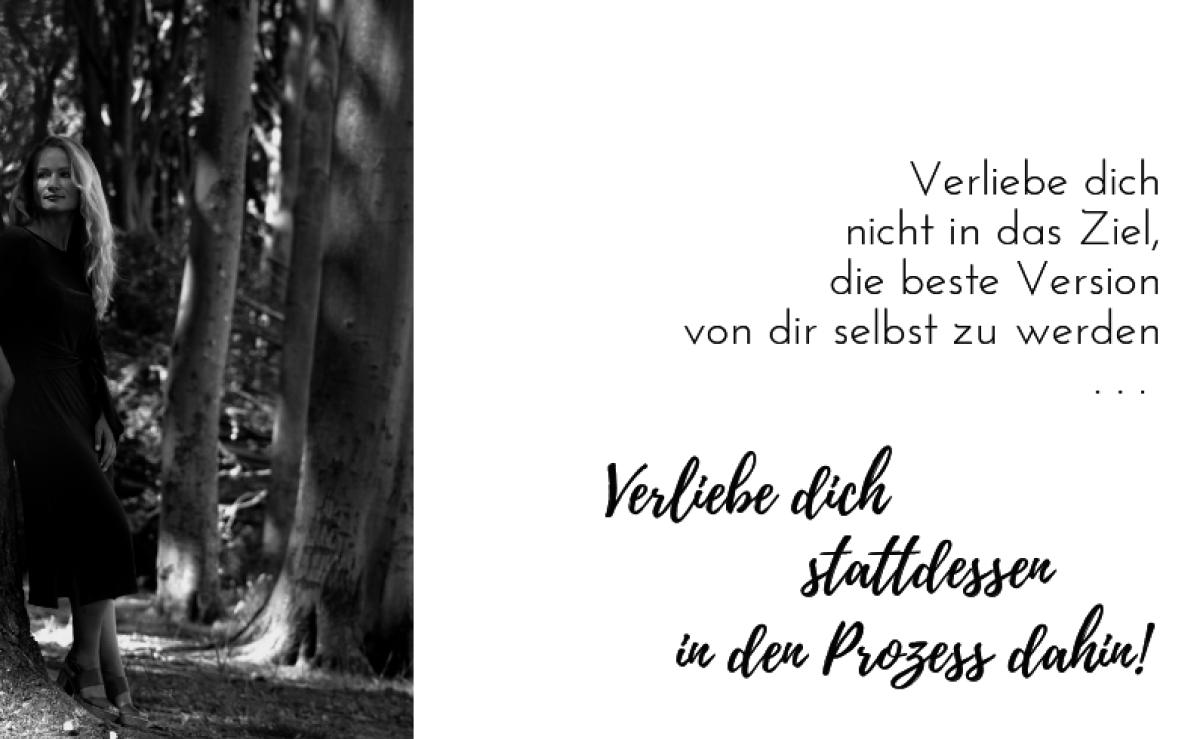 Hypnose Rostock Die Hypnose Coachess Heilungsweg und Transformation - Blog