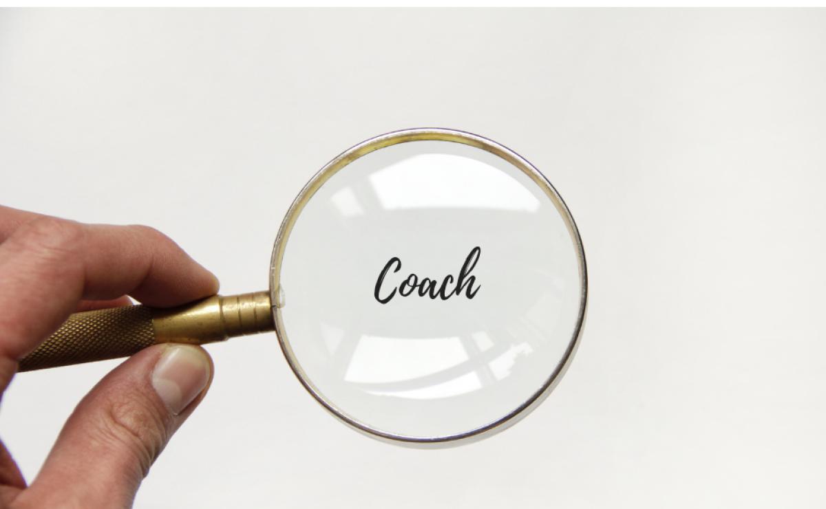 Hypnose Rostock Die Hypnose Coachess Wie du den passenden Coach für dich findest - Blog