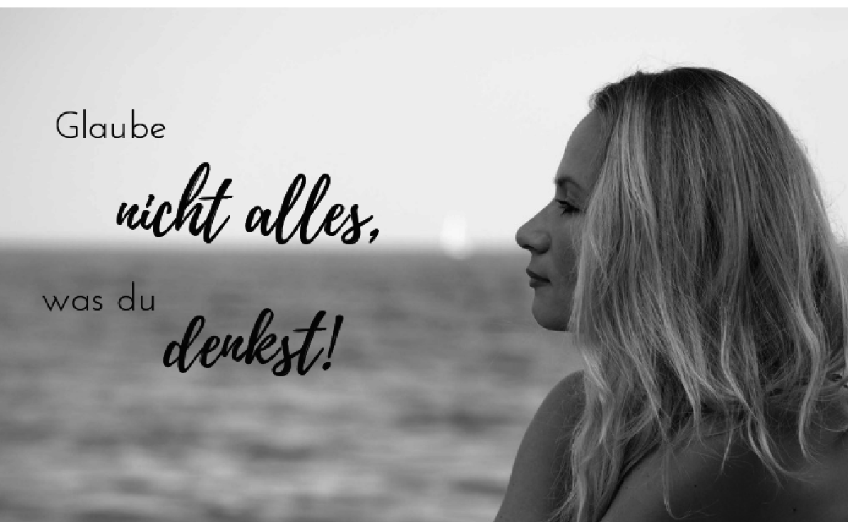 Hypnose Rostock Die Hypnose Coachess Beziehungen verändern - Blog