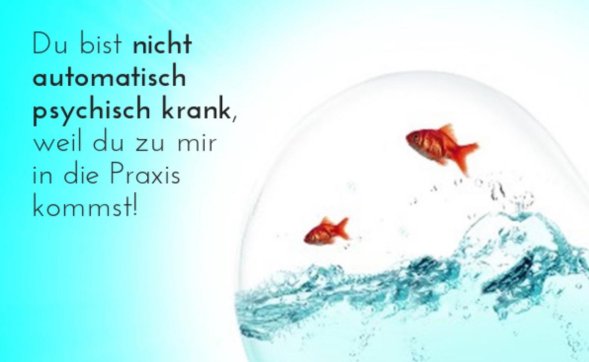 Hypnose Rostock Die Hypnose Coachess Psychotherapie und Stigmatisierung - Blog
