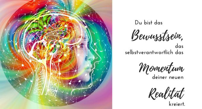 Hypnose Rostock Die Hypnose Coachess - Momentum und Neuroplastizität - Blog
